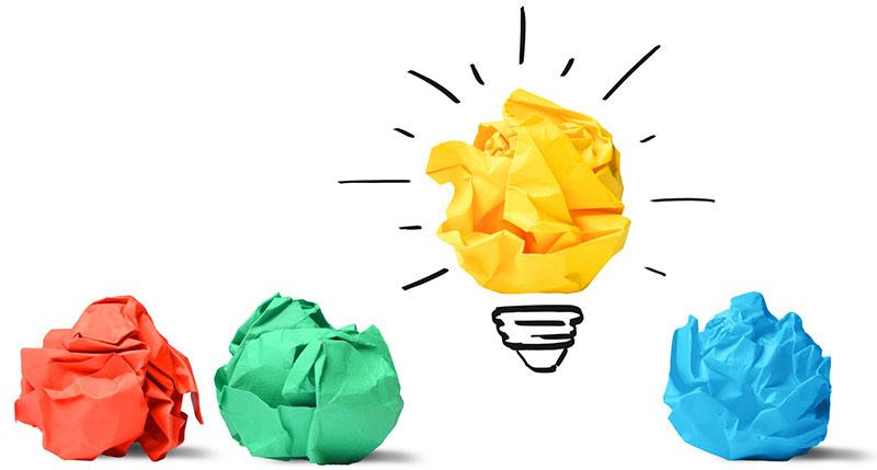 ייעוץ אסטרטגי: יועץ אסטרטגי לחברות