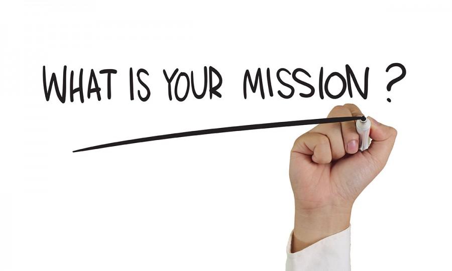 מיתוג ובידול אישי ועסקי