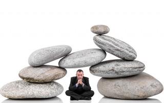 כיצד כמנהלים אנו מונעים שחיקה