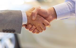 מדוע מנהלים ועובדים עוזבים ארגונים?