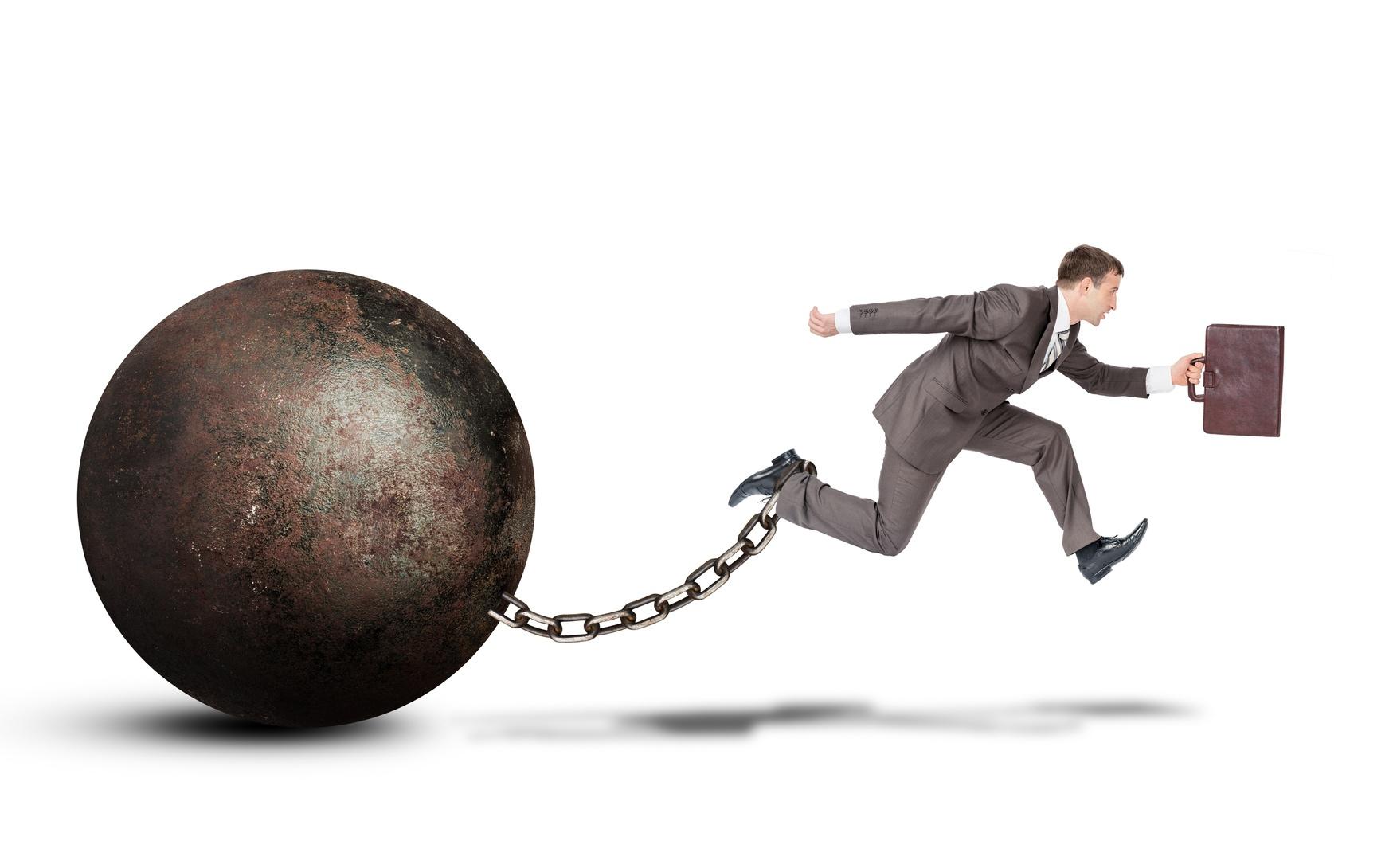 הכשל העיקרי בתהליך יעוץ ארגוני – פיתוח עסקי..?