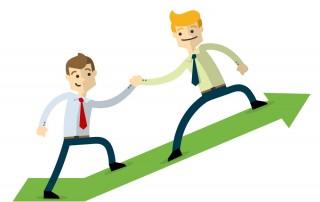 כיצד נכון לגייס מנהלים טובים?