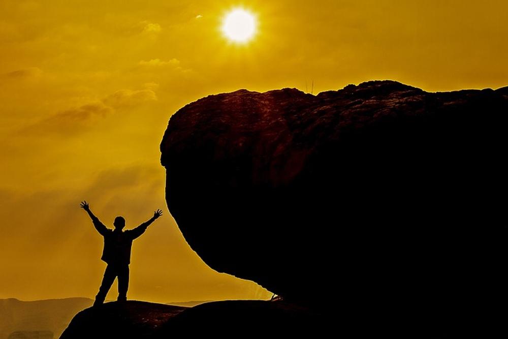 התכונות ההכרחיות על מנת להפוך למצליחנים