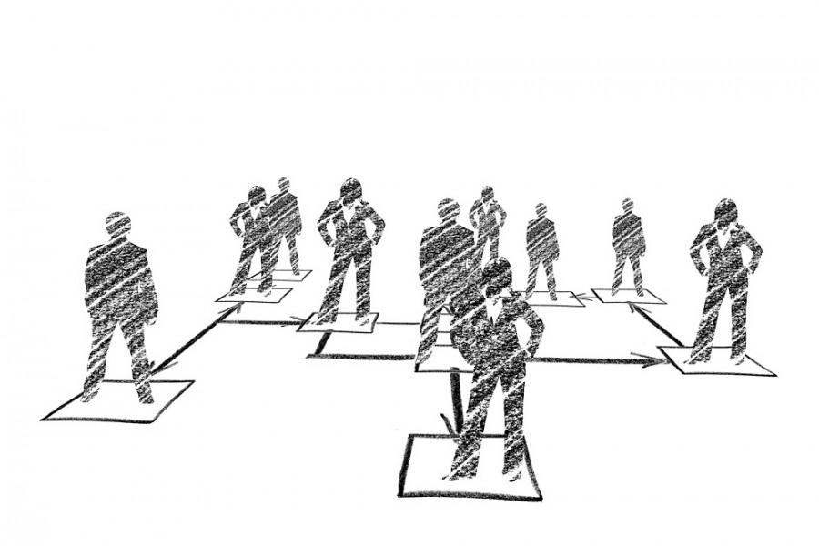 להניע מנהלים ועובדים בצורה אפקטיבית