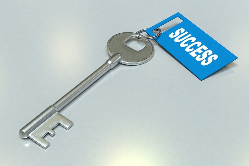 ניהול ומכירות.. המפתח לצמיחה