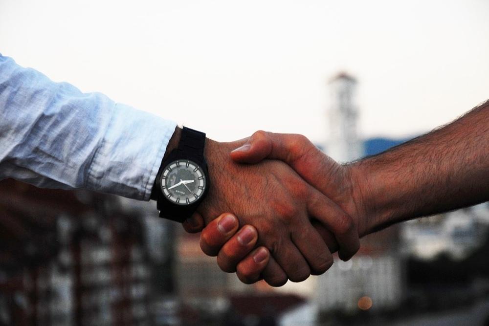 ניהול מכירות – הנוסחה להצלחות גדולות יותר