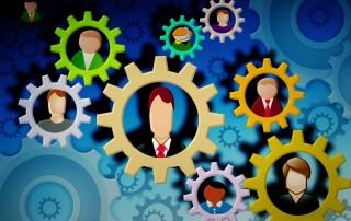 הדרך למנוע מלחמות ומאבקי כוח בעסקים משפחתיים