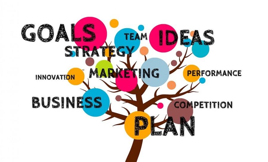 כיצד נמנעים מטעויות בניהול צמיחה ארגונית