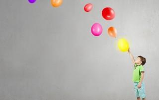 איזון ומידתיות ראויים בעל גיל ומצב