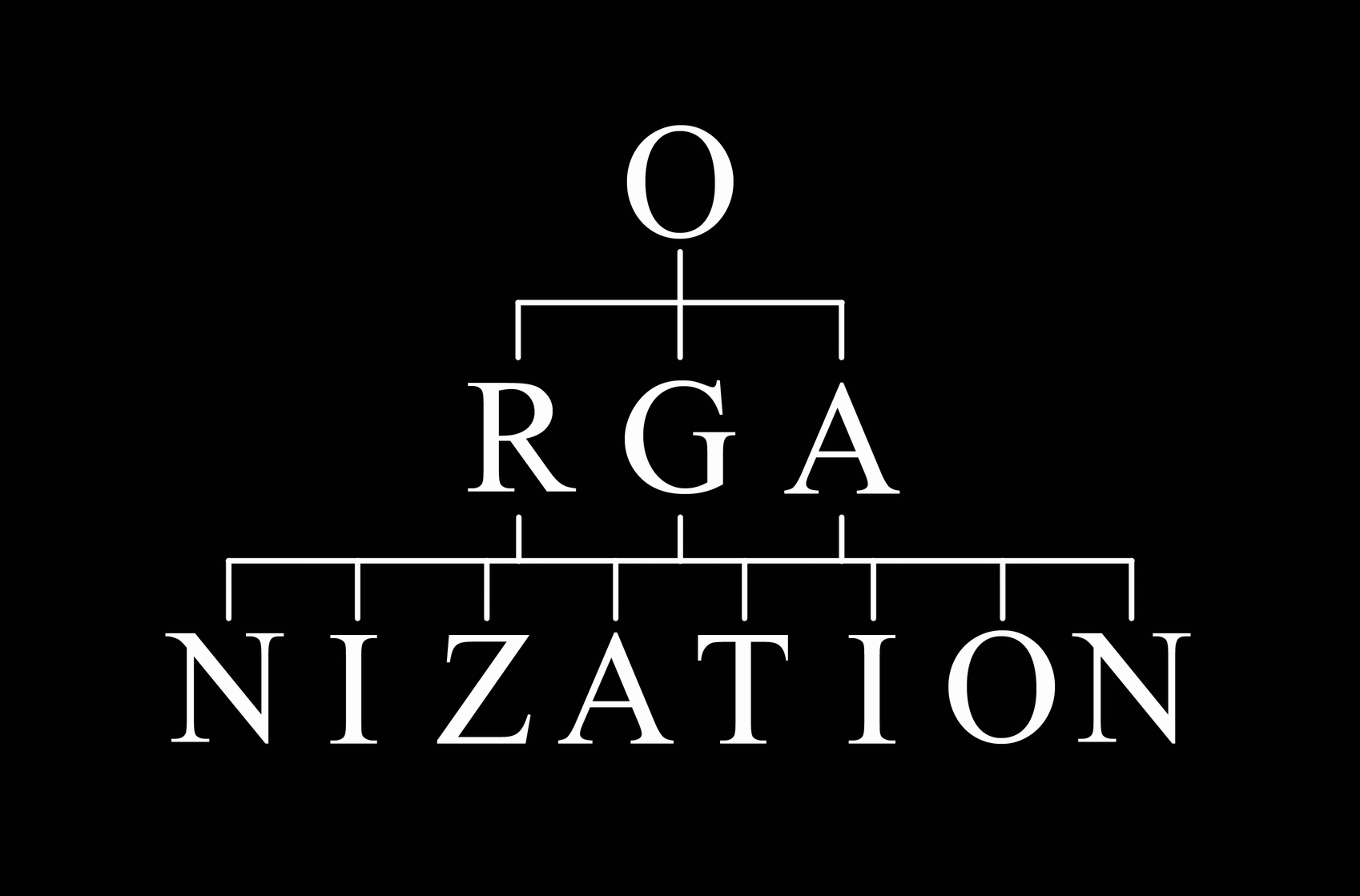 """רה ארגון וניהול שינויים אפקטיבי"""""""