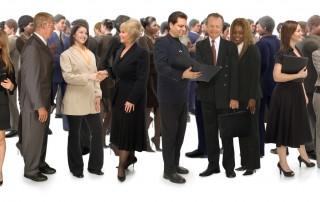חשוב לשמר את העובדים והמנהלים הטובים