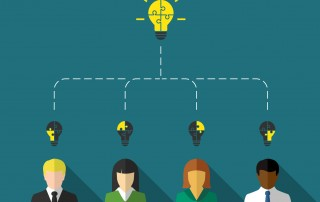 הדרכים לשיפור מערכי שירות ומכירות ב- 2020