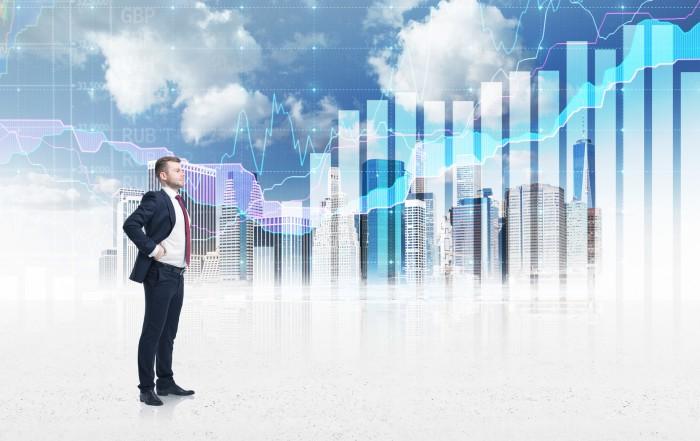 מכירות מהווה סם החיים של כל ארגון וחברה