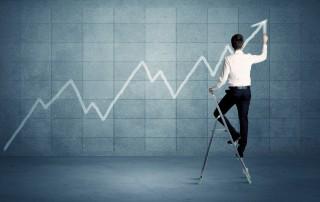 מכירות זה מקצוע שניתן ללמוד ולהשתפר בו