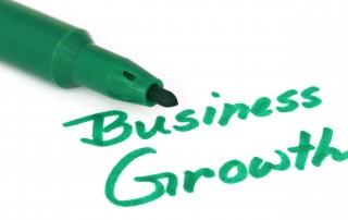 הצלחה עסקית 6 צעדים להשגתה