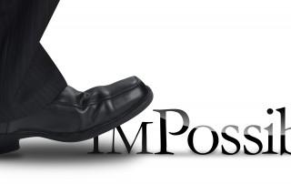 יעוץ ושיפור מערכי השירות והמכירות שלכם