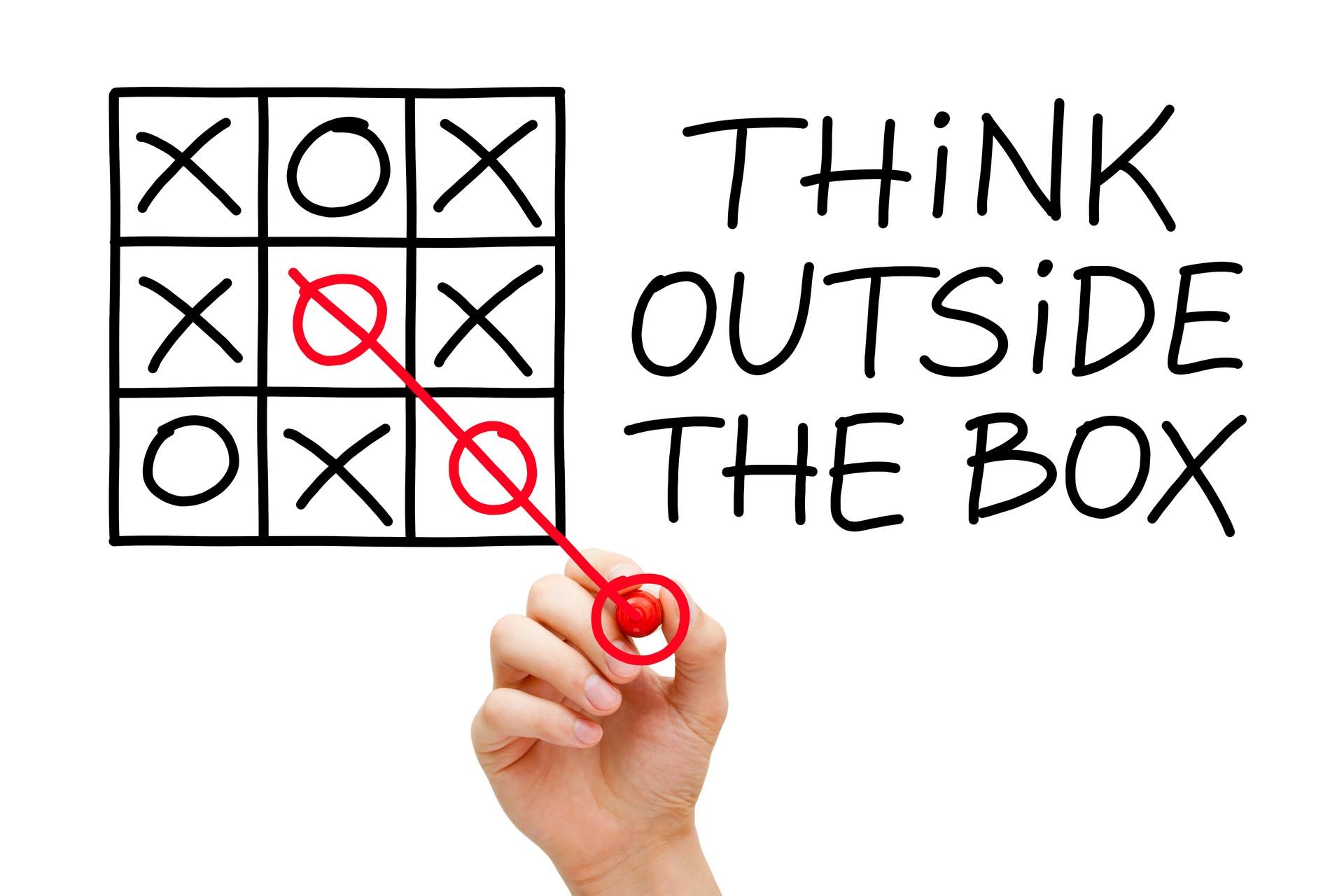 השלב הראשון המומלץ לבחירת יועץ עסקי
