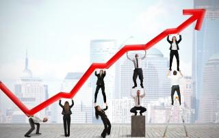 התרומה שיועץ עסקי מקצועי מביא לתהליך