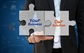 הכיצד לזהות יועץ עסקי איכותי ומומלץ?