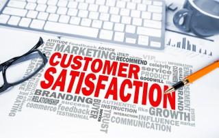 שירות לקוחות ומכירות כמנוע צמיחה – Customer service and sales as growth engine Home/2019/12-2019/שירות לקוחות ומכירות כמנוע צמיחה – Customer service and sales as growth engine