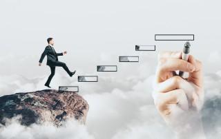 מדוע נדרש ורצוי ייעוץ עסקי לחברות ולעסקים?