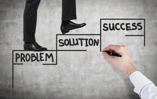 יועץ עסקי מונע משברים מוביל תהליכי הבראה וצמיחה