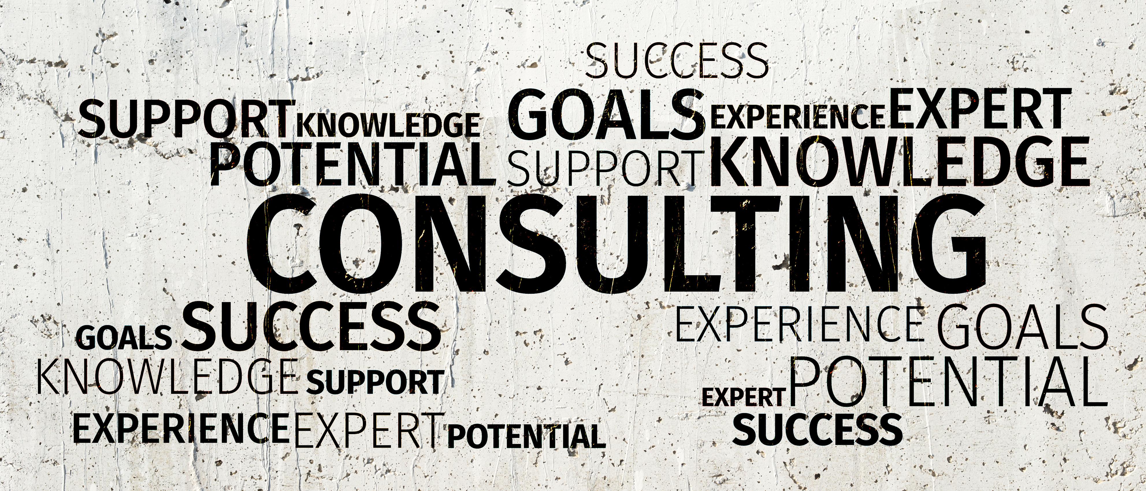 הדרך לבחור חברת ייעוץ ארגוני איכותית?