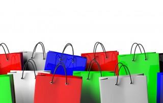 ניהול מכירות והדרכה - הלקוחות במקום הראשון