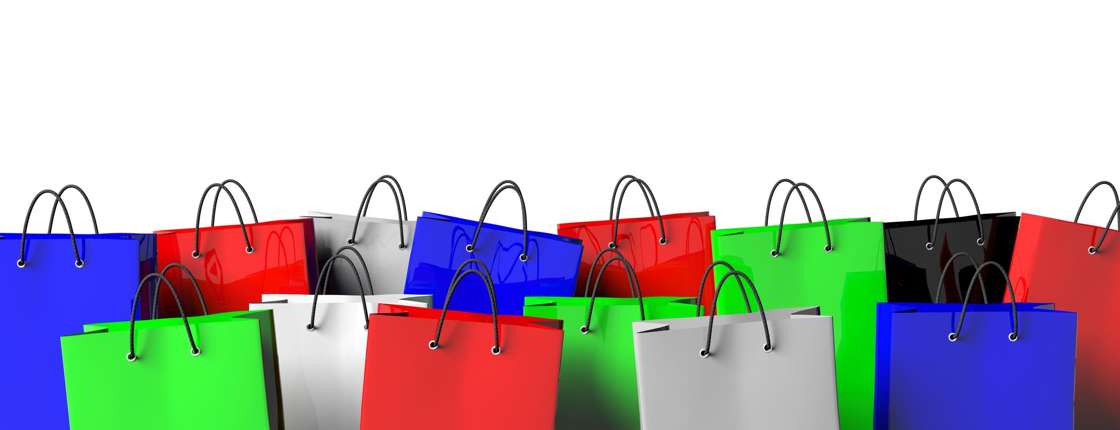 ניהול מכירות אפקטיבי – הלקוחות במקום הראשון