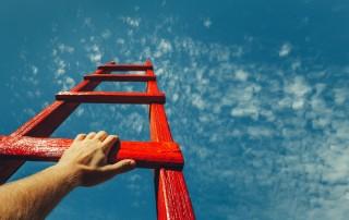 שיפור מערכי מכירות מתקדמים - רעיונות עדכניים ליישום ב- 2020
