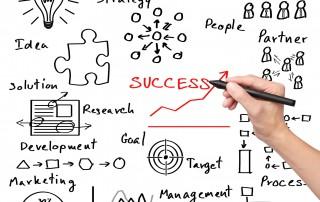 מה בודקים היטב לפני שמזמינים תוכנית הדרכה למנהלים, קורס מנהלים או סדנת מנהלים