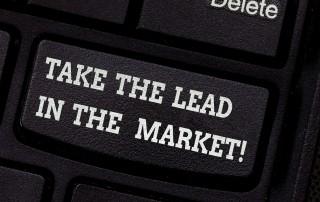 סדנת מכירות - קורס מכירות. הדרך להגדיל מכירות אצלך.