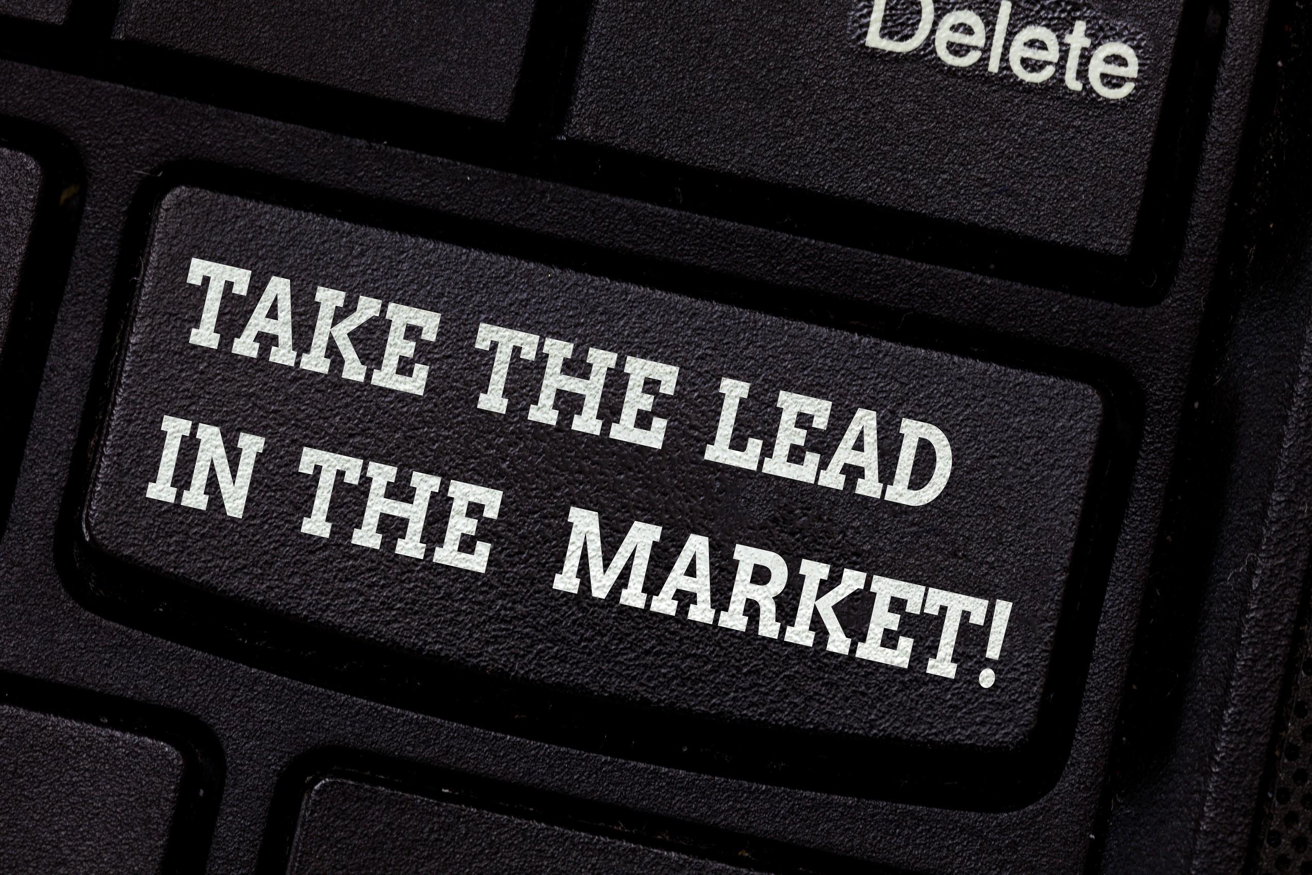 סדנת מכירות – קורס מכירות. הדרך להגדיל מכירות אצלך.