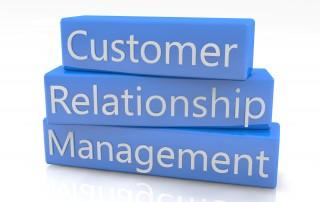 ניהול בשרות לקוחות