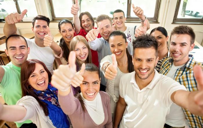 מהי הדרך הנכונה לניהול מכירות - במיקור חוץ?