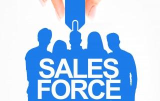 שיפור מיומנויות מכירה – קורס מכירות אקטיבי ב- 2020