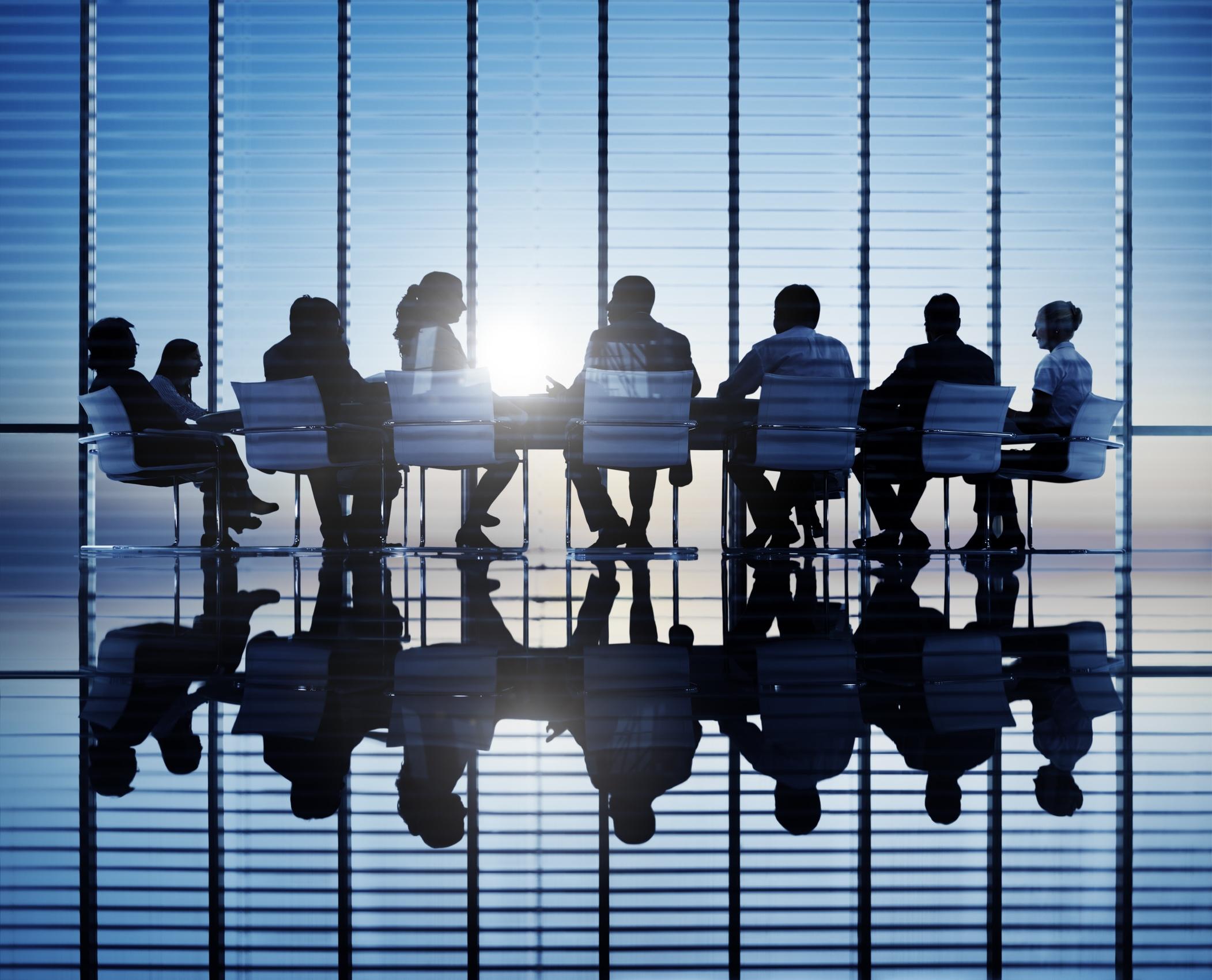 קורסים. הדרכות, וסדנאות אפקטיביות ועדכניות למנהלים ב - 2020