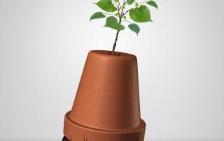 היתרונות בהדרכה וסדנה למכירות אפקטיביות שמים את הפירמידה על הראש.