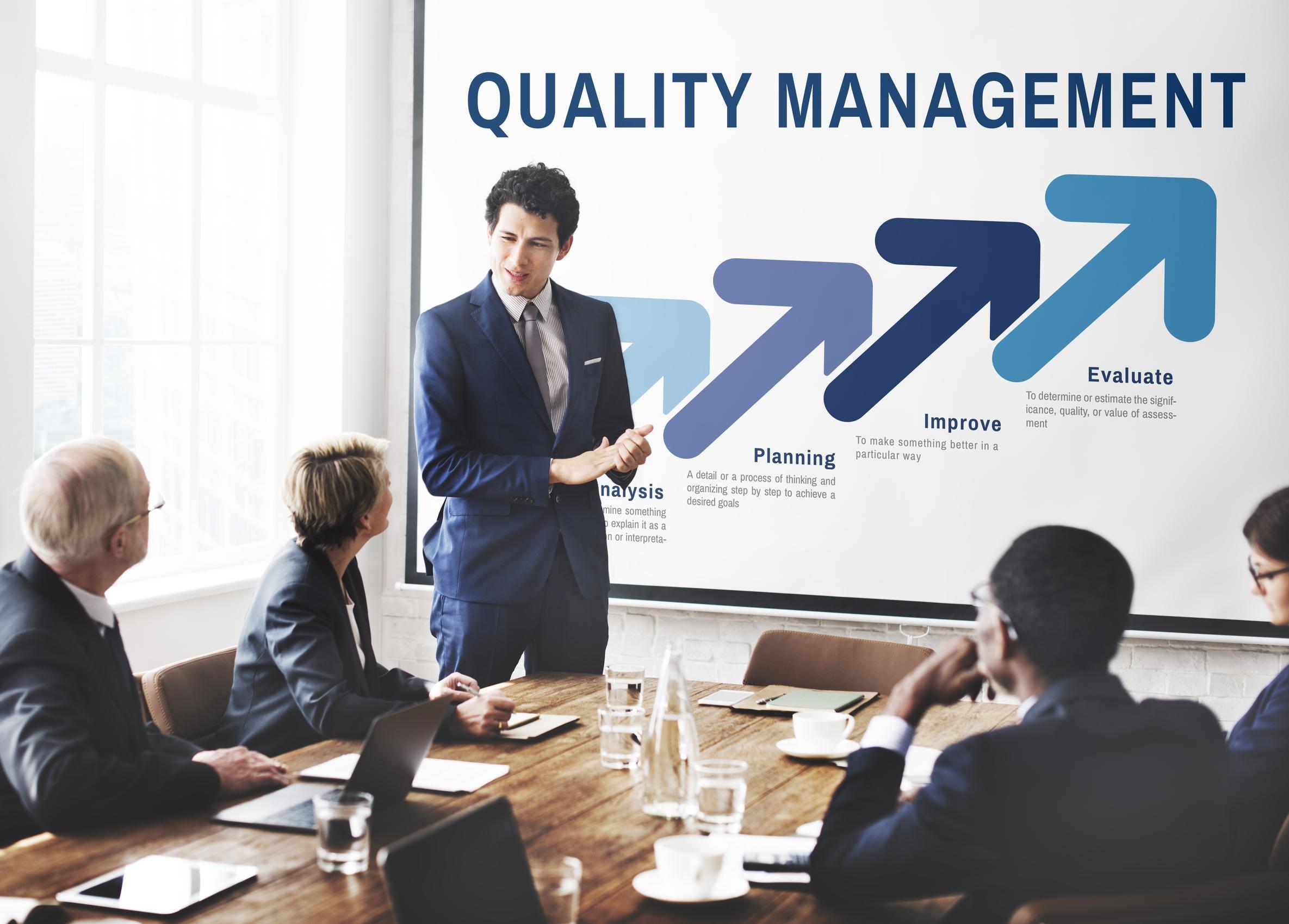 הדרכה ואימון מנהלי מכירות