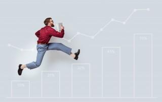 הדרך הנכונה לסגור יותר מכירות איכותיות לשנים 2020-2025?