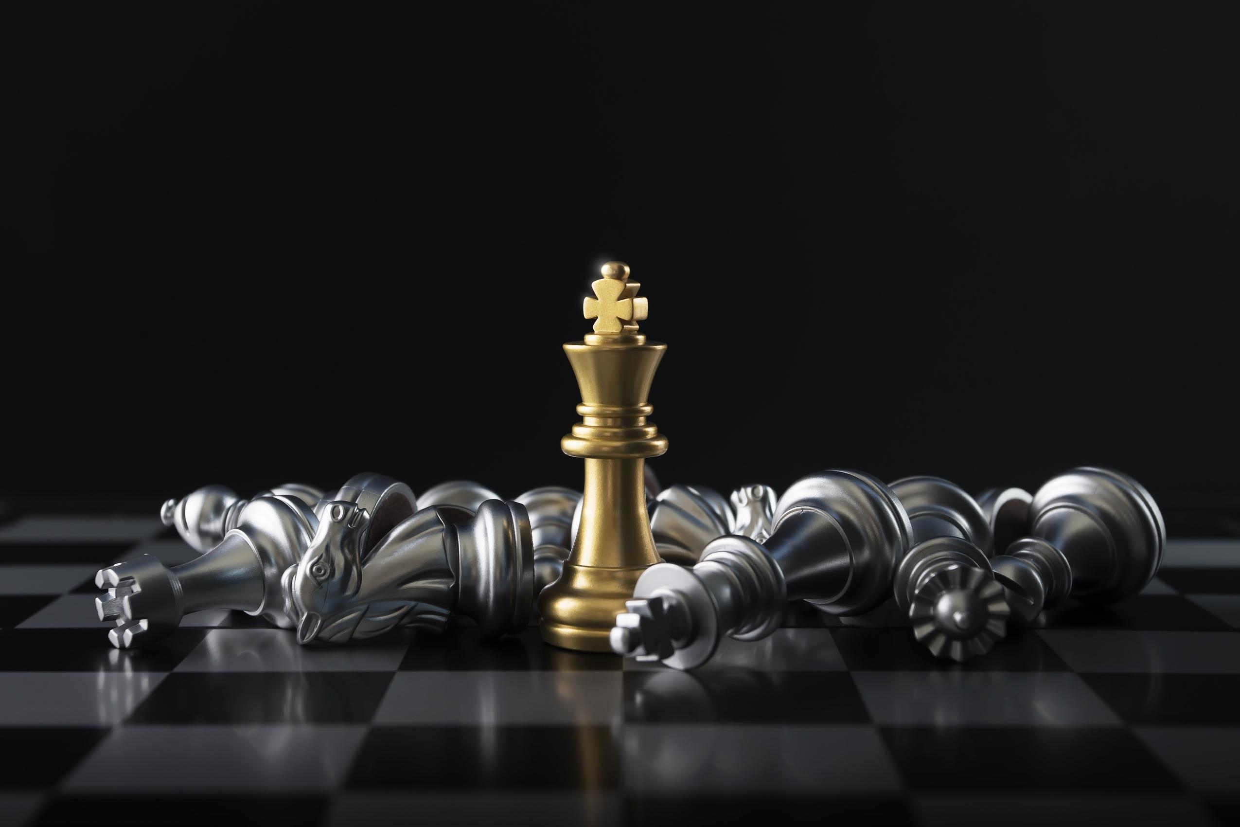 קורס ניהול הדרכה ופיתוח למנהלים