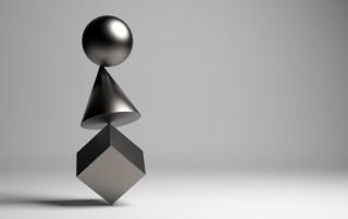 ייעוץ אסטרטגי – פיתוח עסקי וטרנספורמציה דיגיטלית