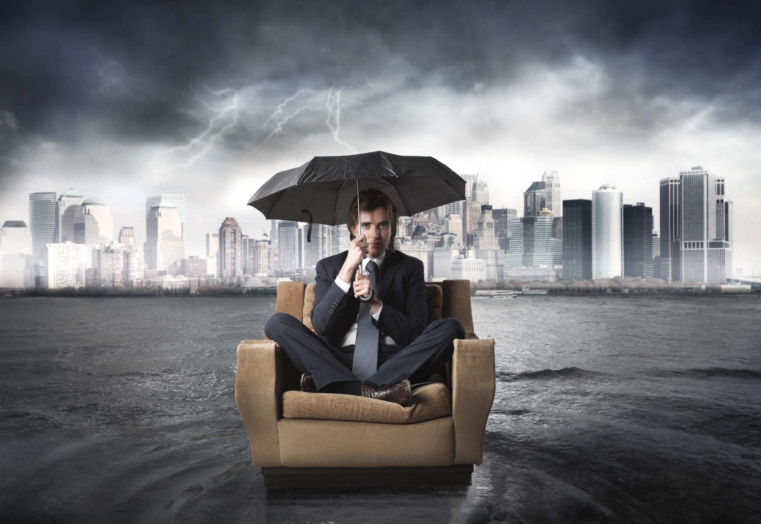 אימון מנהלים - Advanced Business Consulting