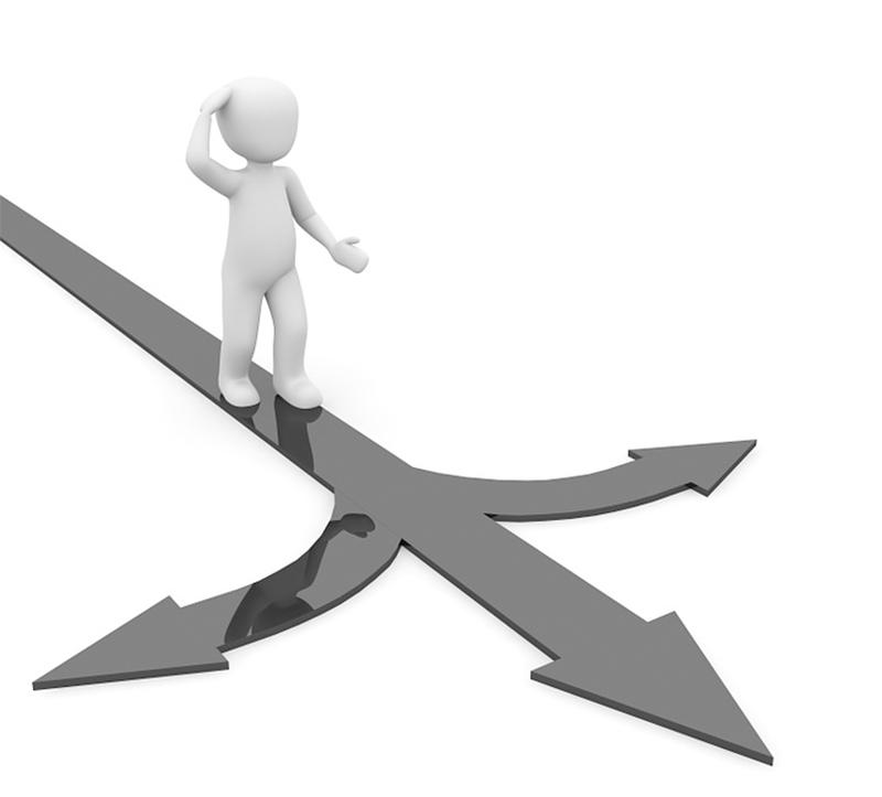 מהי התרומה של חברות ייעוץ ארגוני לעסקים משפחתיים?