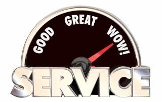 """הדרכת שירות לקוחות ב- 2020. בנו יחסים ותנו ללקוחות """"גודיס"""""""