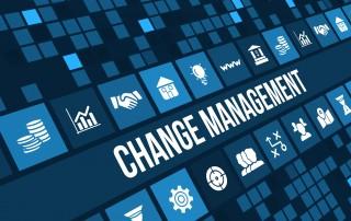 חברות לייעוץ אירגוני - מובילות שינוי יוצרות צמיחה