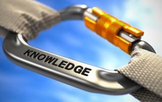 רוצים לכתוב פוסט, או מאמר בתחומי הניהול, המנהיגות, הדרכות ואסטרטגיות המניעות שינוי וצמיחה?