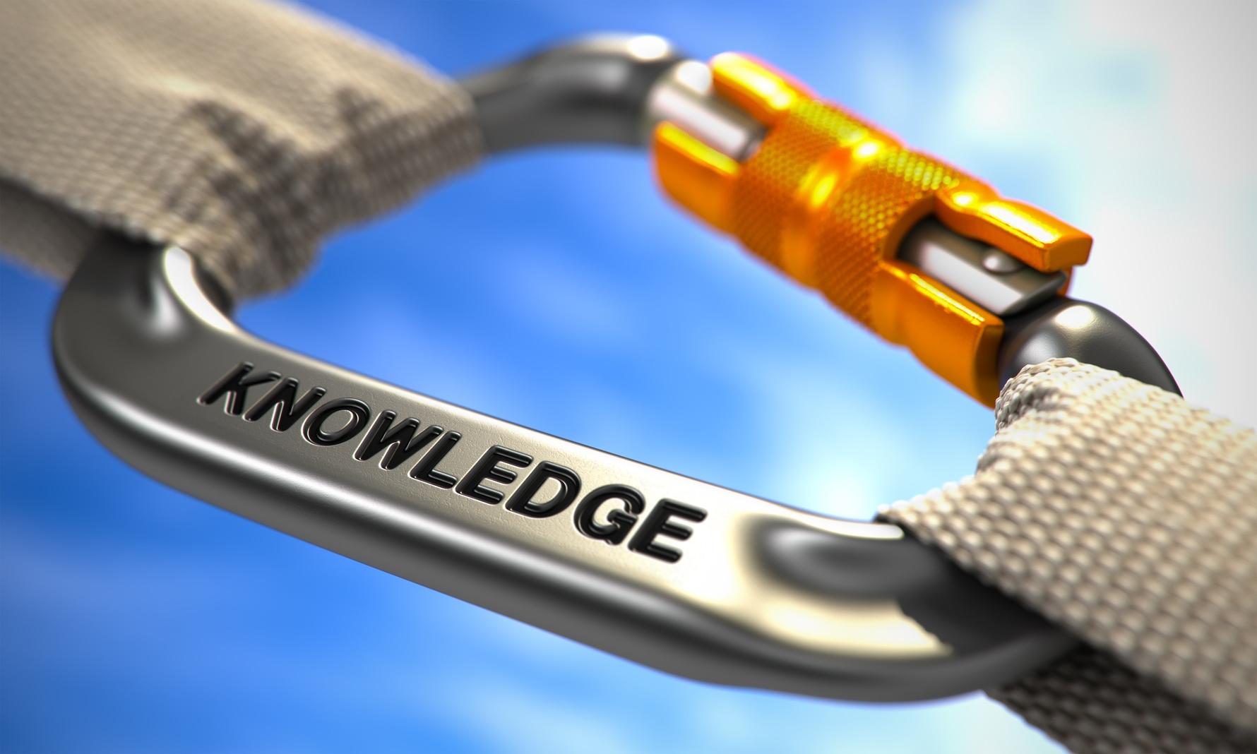 לכתוב פוסט, או מאמר בתחומי הניהול, המנהיגות, והדרכה למנהלים?