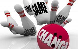 חברות לייעוץ אירגוני- ממה להימנע וממה להיזהר?