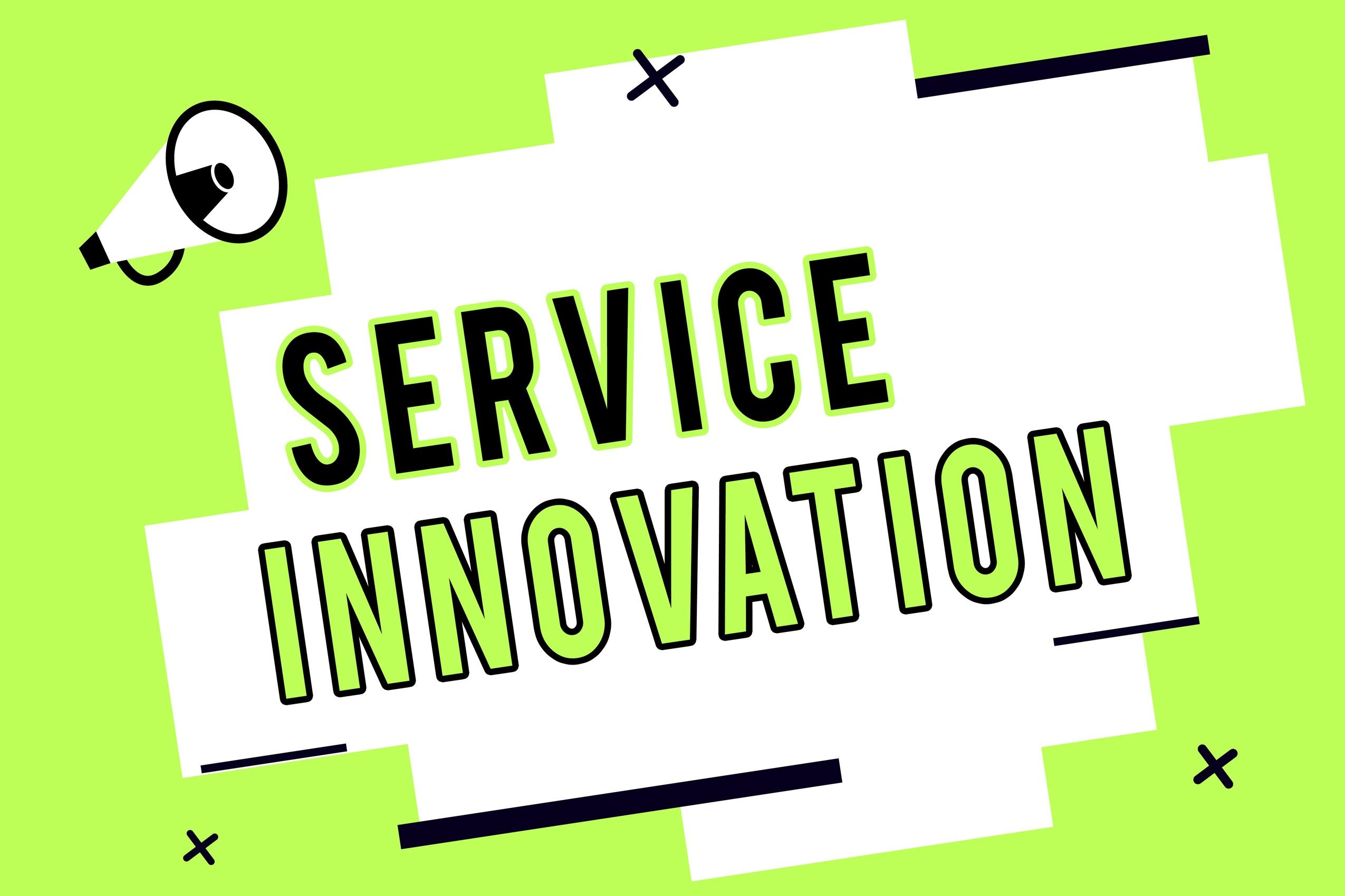 הדרכה קורסים ואימון מתקדם לעוסקים בשירות לקוחות